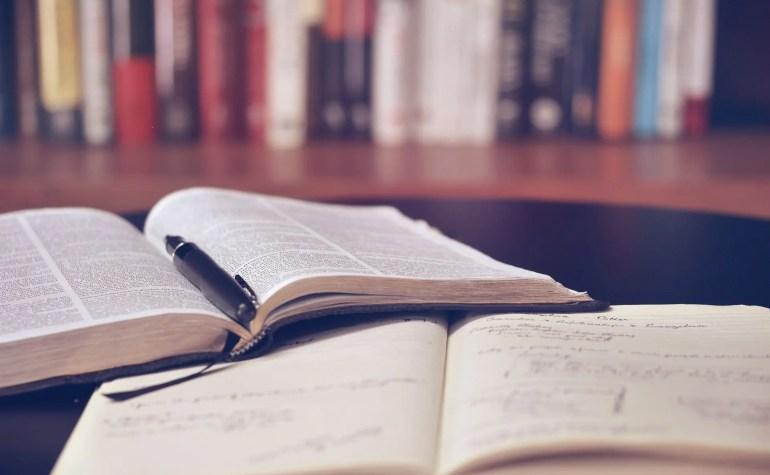 Consigli di lettura per comunicatori e disaster manager