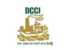 Dhaka-Chamber-of-Commerce-and-Industry-(Bangladesh)