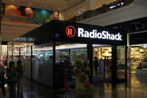 Will Emerging Markets and Berjaya Corporation Save RadioShack?