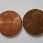 pennies-15402__180.jpgH2SU