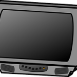 television-24528__180.pngBKS_TV