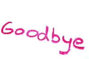 farewell-20196_1280