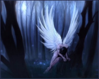 Image result for A fallen angel