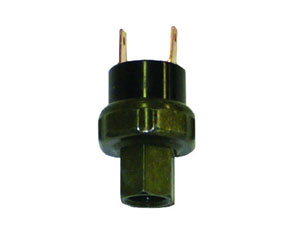 42925 - MacDon AC Low Pressure Switch