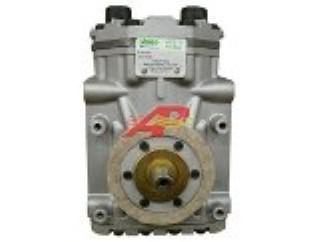 527541R92 Compressor York Rotolock