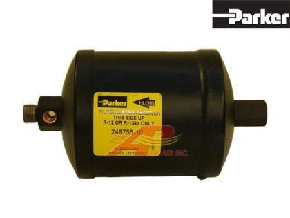 700705099 - Receiver Drier