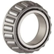 LM67048- Outer Bearing Cone
