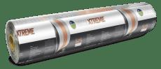 CORDEX Xtreme Baler Net Wrap