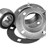 "AA30941 - 1-3/4"" Bearing Kit Round Bore"