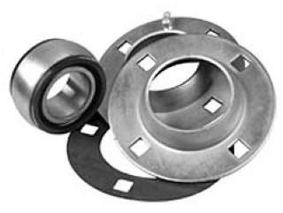 "AA30941 - 1-3/4"" Bearing Kit Round Bore"