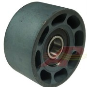 87840244 - Idler Pulley Serpentine