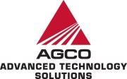 AGCO Advanced Tech Solutions