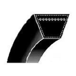 1HB Single V Belt
