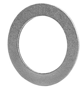 Washer Shim Hardened 32mm