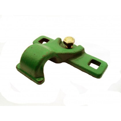 Clip High Adjustable AH218548