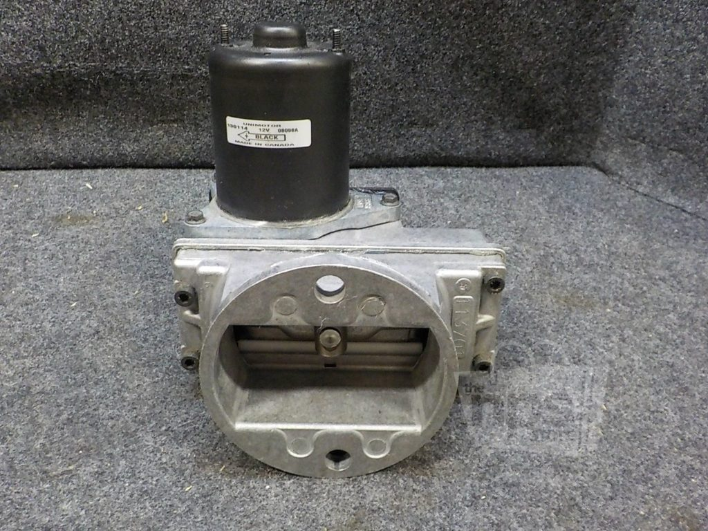 403436a1 eaton spicer 2 speed electric shift motor Eaton motor