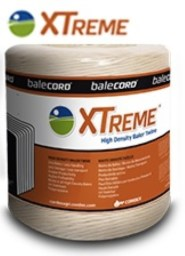 Cordexagri Xtreme High Density