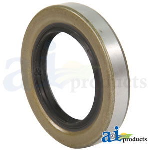 Seal Grease Axle 100412