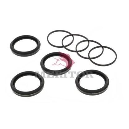 Caliper Seal Kit 87039549 Phenolic Piston