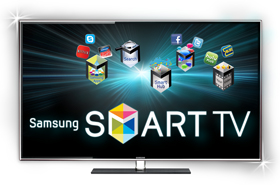 SmartTV-Iconic-0211_noWeb_SMALL
