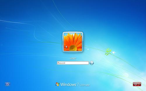 3504474960_72964f36db_windows-administrator