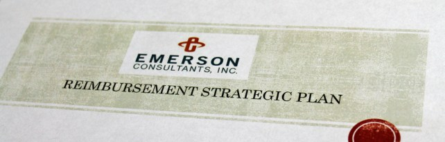 emersonstrategic