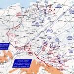 Treaties Of Brest Litovsk 1918 Treaty Of Brest Litovsk