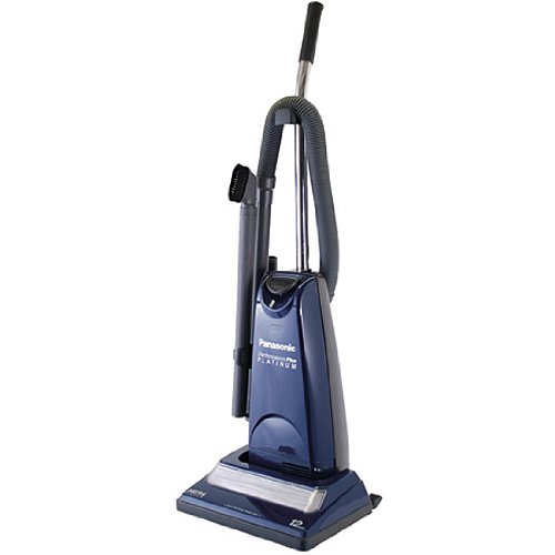 Automatic Floor Sweeper