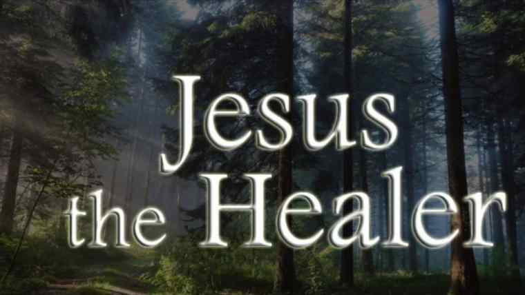 Divine healing is better for your life