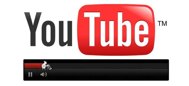 Los mejores comentarios de youtube: Youtube comentarios