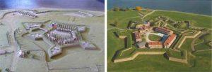 fort-mchenry-maryland-usa