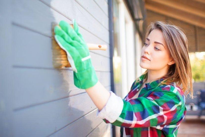 emf shielding paint