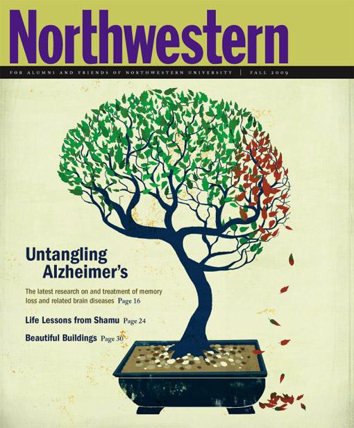 Northwestern [img 1]