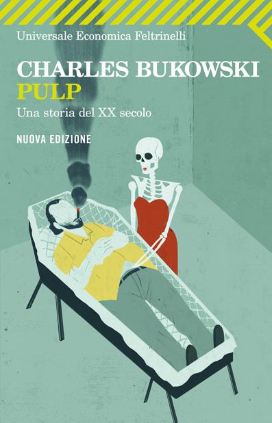 PULP [img 1]
