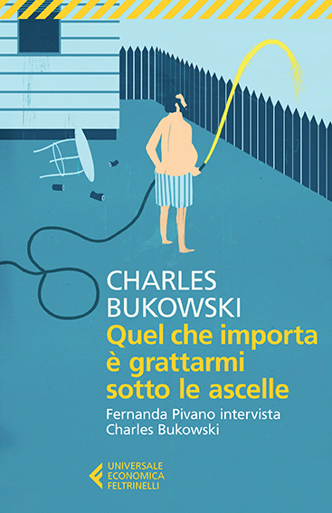 BUKOWSKI is BACK with Gold! [img 9]