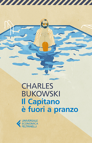BUKOWSKI is BACK with Gold! [img 2]