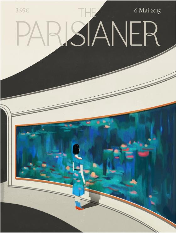 The Parisianer [img 1]