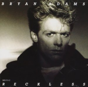 15_bryanadams_reckless