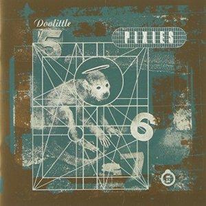 20_pixies_doolitle