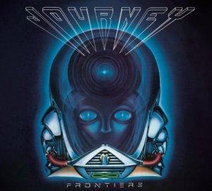 21_journey_frontiers