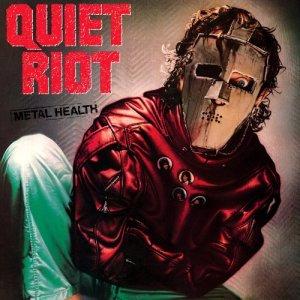 25_quietriot_mentalhealth