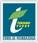 Visita il sito degli agriturismi associali alla Cia dell'Emilia Romagna