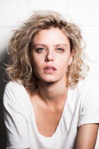 Claudia Pajewski