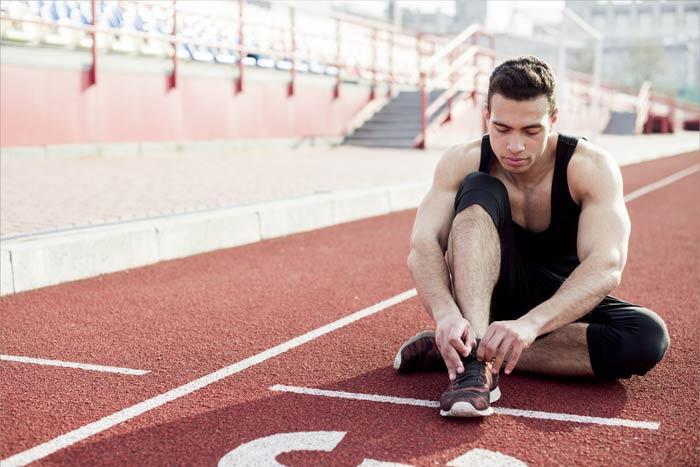 Sportif sophrologie