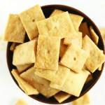 The Best Vegan Snacks for Road Trips