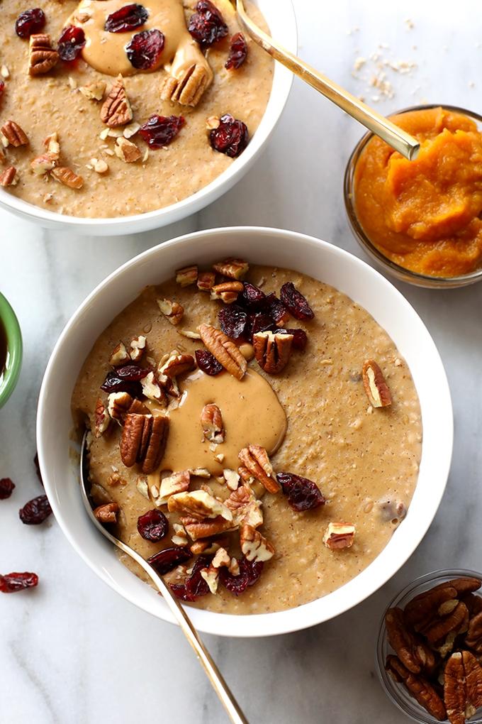 Vegan Peanut Butter Bread Recipe