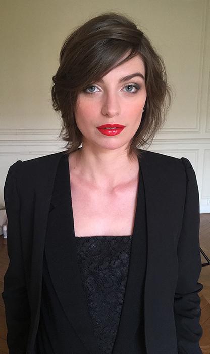 Emilie Marie - Prestations classiques