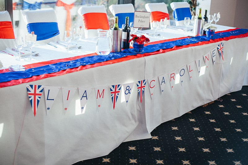 Fishermans Retreat Wedding Photographer - Lancashire Wedding