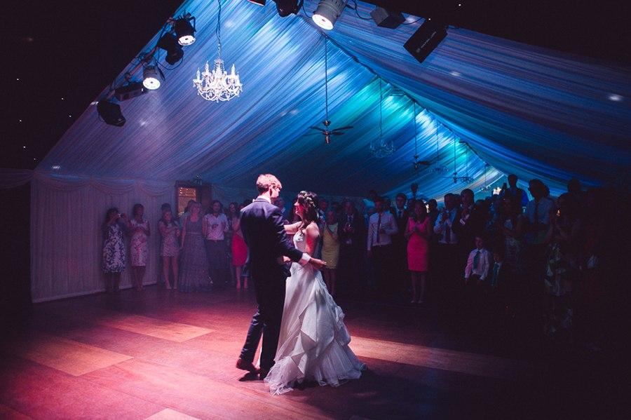 Heaton House Farm Wedding Photographer - Cheshire wedding photographer