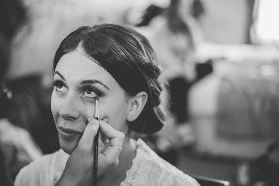 Sarah Morten Cheshire makeup artist